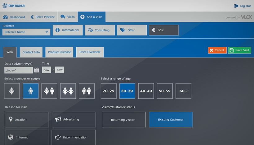 gallery_crm_2