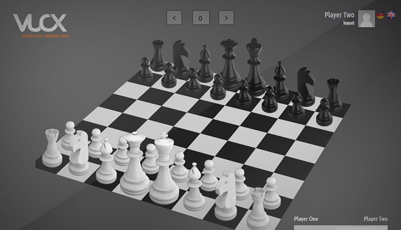 gallery_game_1