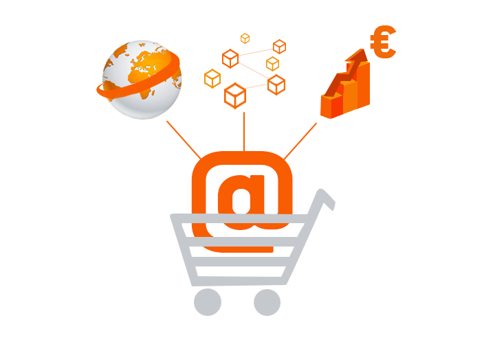 E-Commerce_1